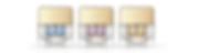 La trufa blanca; ingrediente de todos los cosméticos de la marca d'Alba Piedmont; ilumina, nutre e hidrata el rostro. Cómprala ya en Korean Beauty Shop