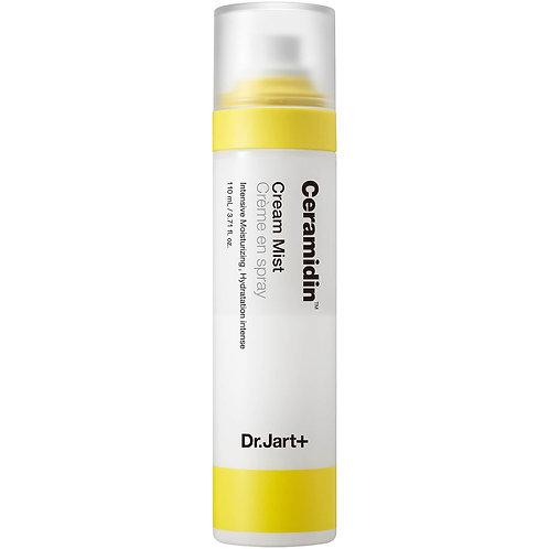Dr. Jart+ Ceramidin Cream Mist