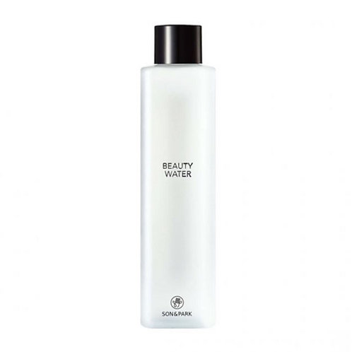 Son&Park Beauty Water 340 ml