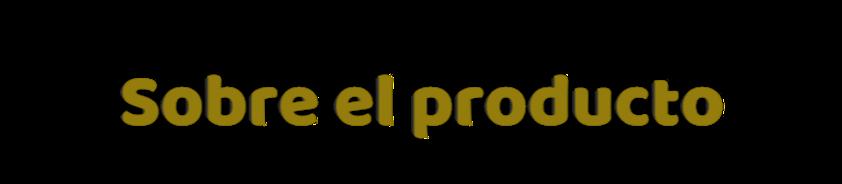 Sobre el producto.png
