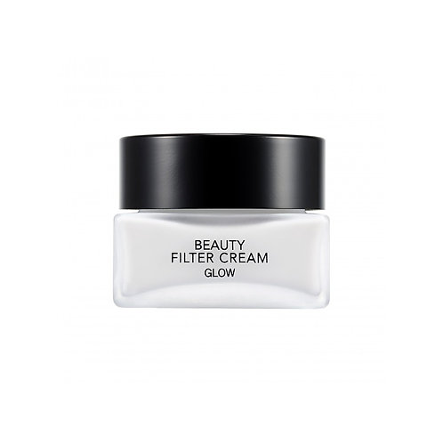 Son&Park Beauty Filter Cream Glow