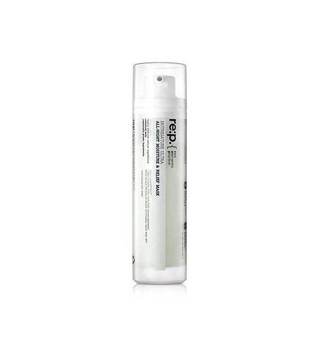 RE:P Nutrinature All-Night Moisture Relief Mask 100 ml