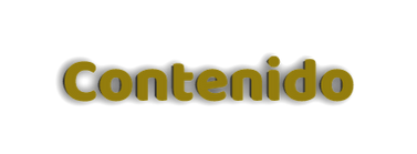 Contenido-1.png