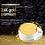 Secret Key Gold Premium First Eye Patch 60 pcs