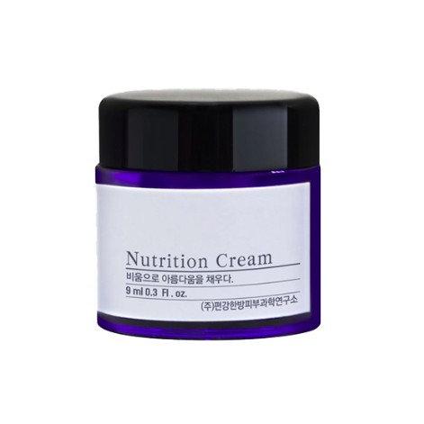 Pyungkang Yul Nutrition Cream 9ml
