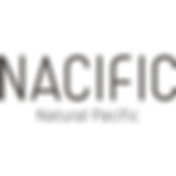 Nacific-logo.png
