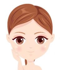 los mejores productos de belleza coreana para piel mixta
