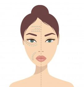Los mejores cosmeticos coreanos para pieles maduras en Korean Beauty Shop