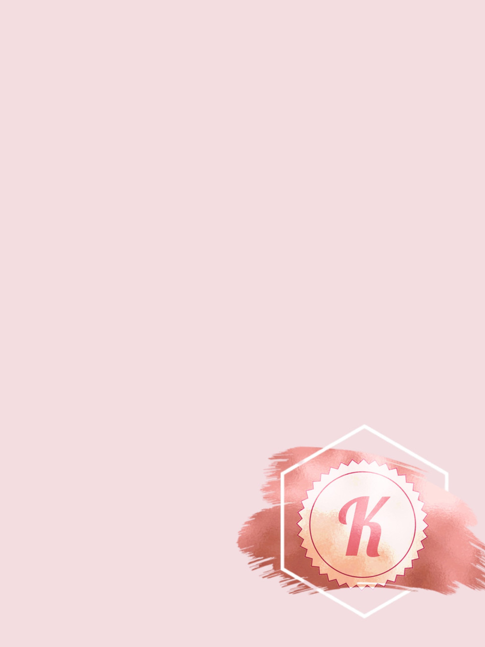 IMG_1754 2.JPG