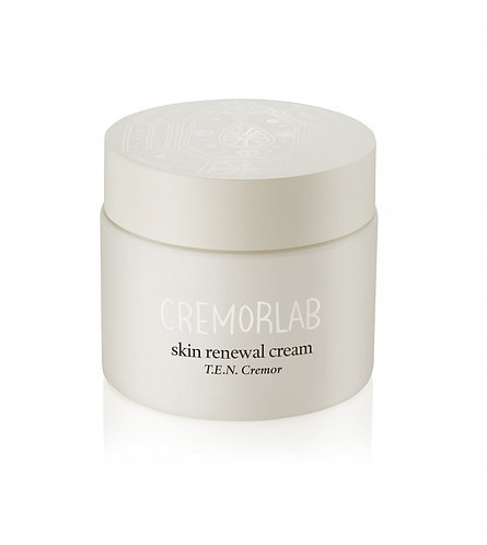Cremorlab T.E.N Skin Renewal Cream 45 ml