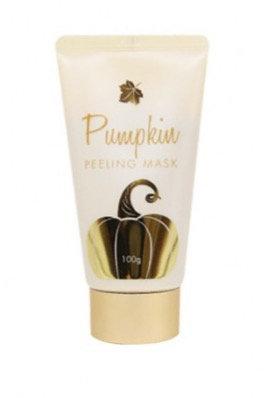 Ettang Pumpkin Peeling Mask
