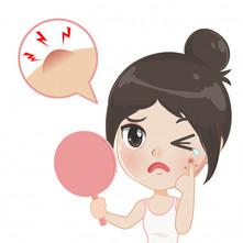 compra los mejores productos de belleza coreanos para acne online en Korean Beauty Shop