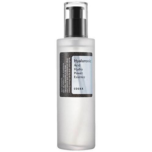 Cosrx Hyaluronic Acid Hydra Power Essence