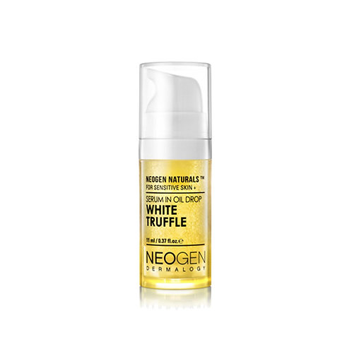 Neogen Dermalogy Serum in Oil Drop White Truffle 11 ml