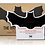 Wish Formula Bat eye mask