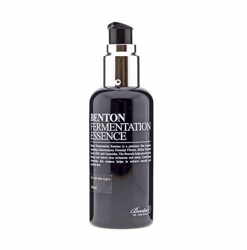 Benton Fermentation Essence 100 ml
