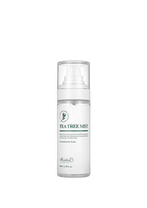 Benton Tea Tree Mist