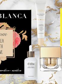 Trufa blanca: el oro de la cosmética asiática