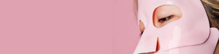 Korean Beauty Shop, la mejor tienda coreana de belleza en España