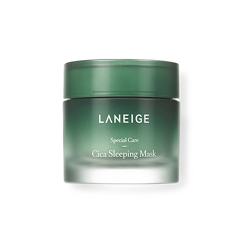 LANEIGE Cica Sleeping Mask 60 ml