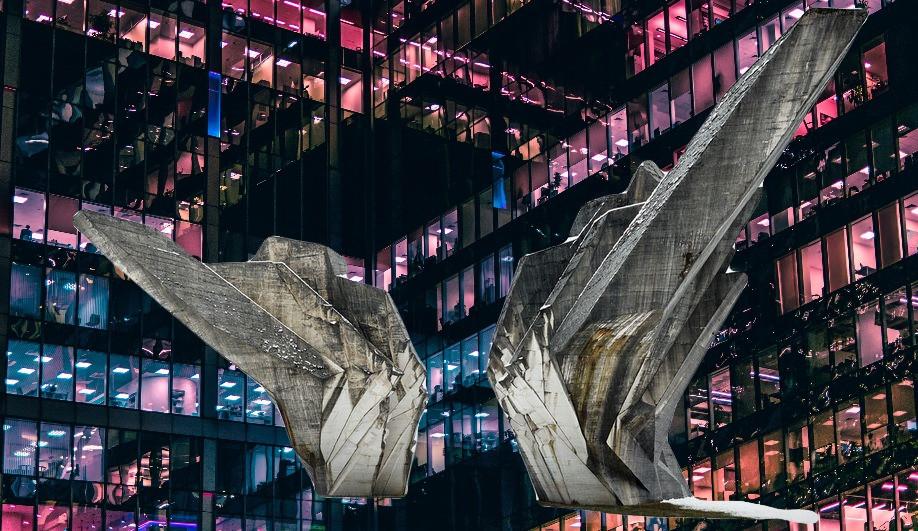 Brutalism-Battle-of-Sutjeska-MoMA-compre