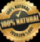 compra cosmetica natural