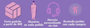 compra cosmetica coreana online en España en Korea Beuty Shop