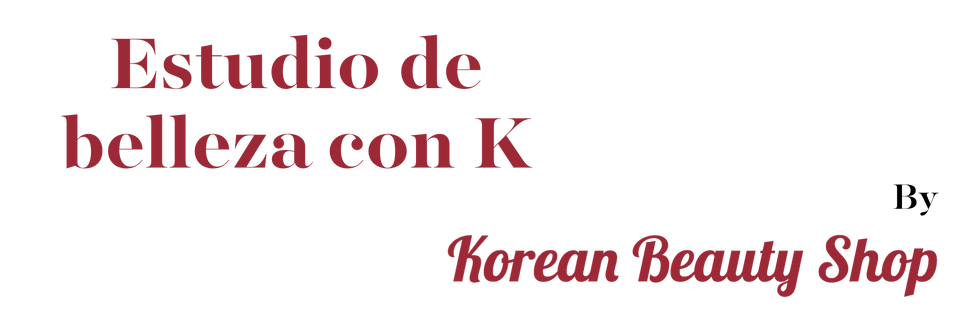 Korean Beauty Shop.PNG