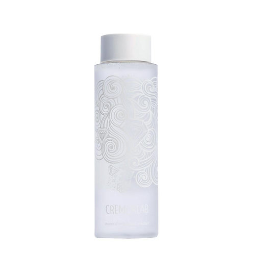 Cremorlab T.E.N Cremor Mineral Water Essence 270 ml