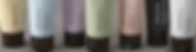 Compra Innisfree online en Korean Beauty Shop