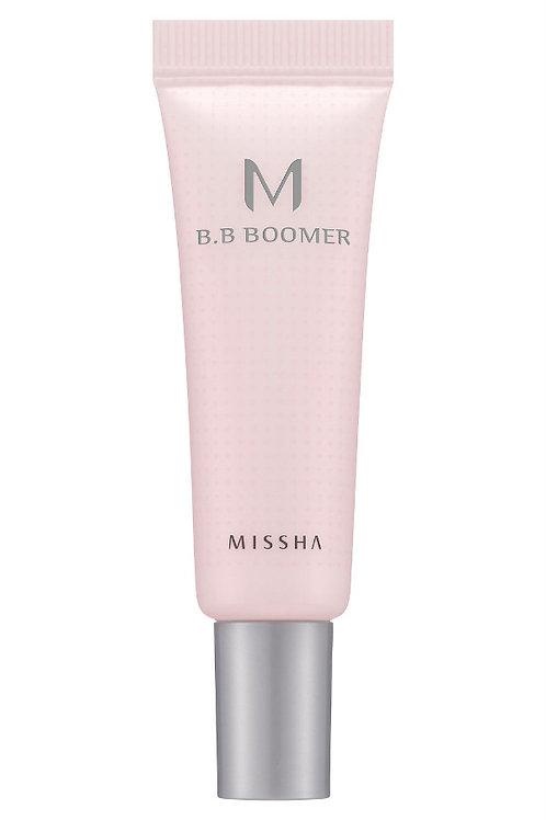 Missha M BB Boomer Mini