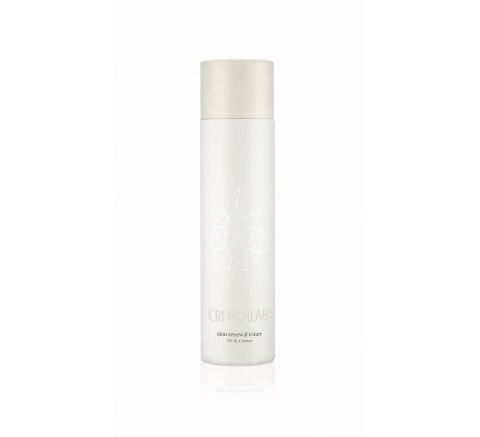 Cremorlab T.E.N Cremor Skin Renewal Toner 150 ml