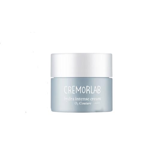 Cremorlab O2 Couture Hydra Intense Cream Mini
