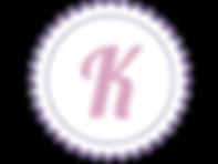 Korean Beauty Shop EU la tienda de comética coreana natual natural premium más grande Europa