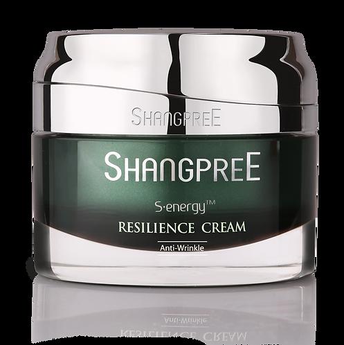 Shangree S-energy Resilence Cream 50 ml