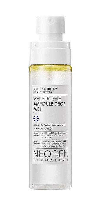 Neogen Dermalogy White Truffle Ampoule Drop Mist 80 ml