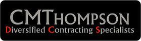 CMThompson Logo_Black.jpg