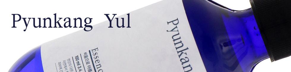 Pyunkang Yul Korean Beauty Shop