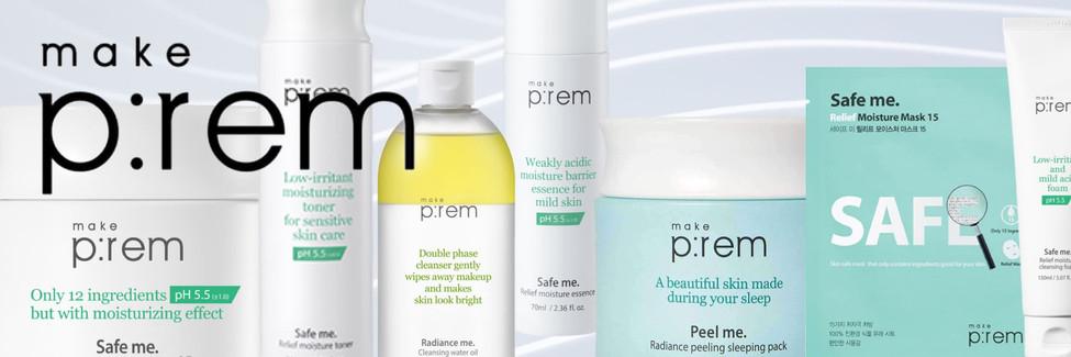 compra make p rem en korean beauty shop