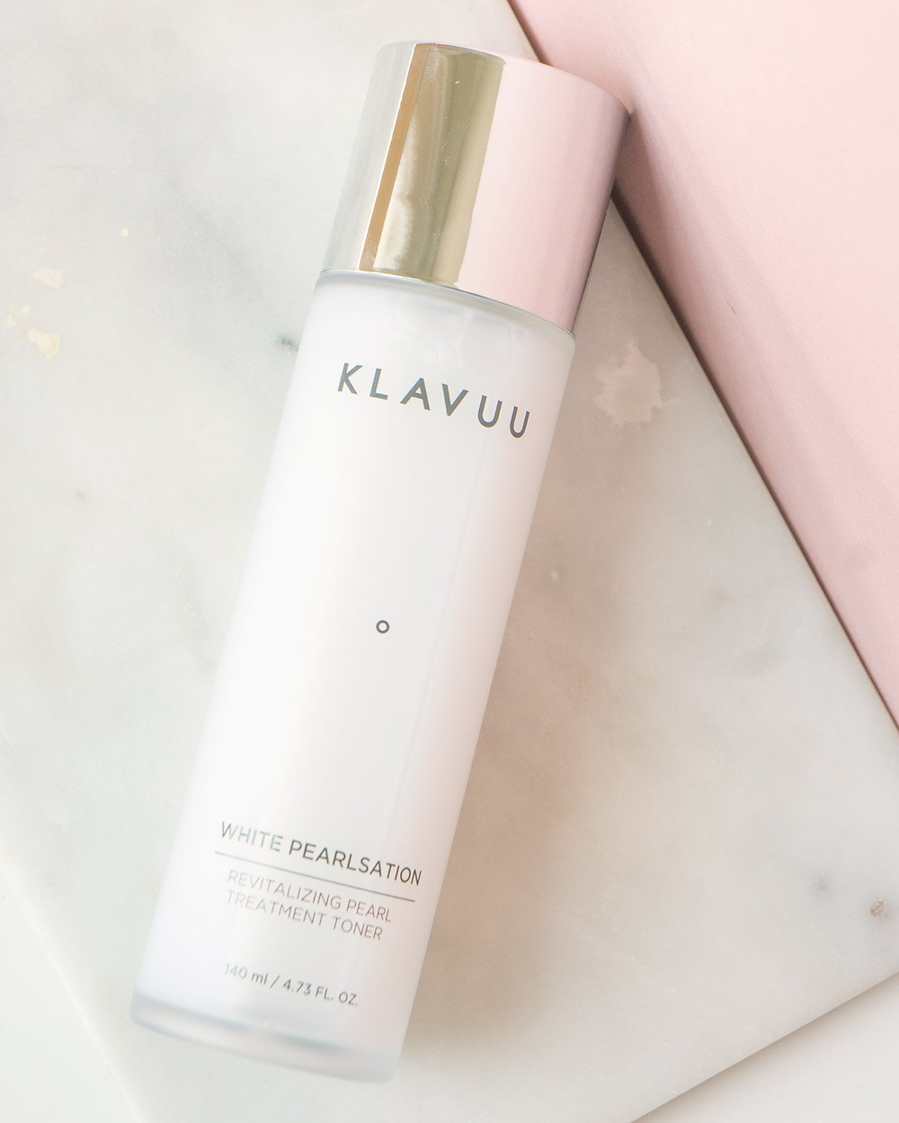 https://www.koreanbeautyshopeu.com/product-page/klaavu-white-pearlsation-revitalizing-pearl-treatment-toner-140-ml-pre-pedido