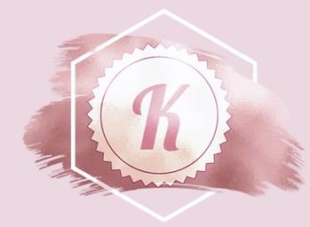 Korean Beauty Shop, la tienda online coreana con la mayor variedad de productos del mercado