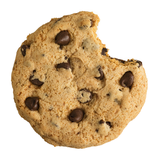 10212_Protein_Cookie_LandingPage_Intro_C