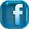 Like us on Facebook Korean Beauty Shop