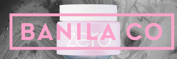 Compra Banila Co en Korean Beauty Shop
