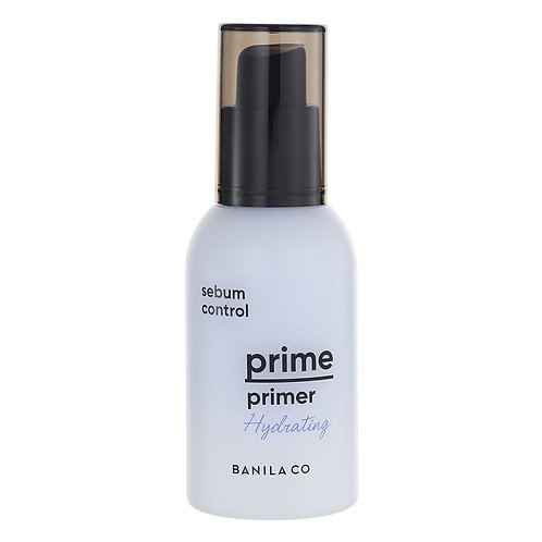 BANILA CO Prime Primer Hydrating 30ml