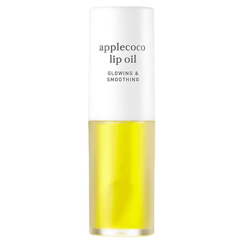 Nooni Applecoco Lip Oil