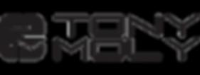 tonymoly-logo.png