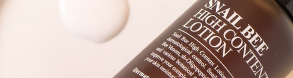 lociones, fluidos y emulsiones coreanas