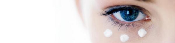 Productos de belleza coreanos para la zona del cuidad para la zona de del ojo