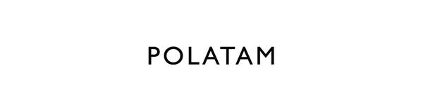 Polatam Logo